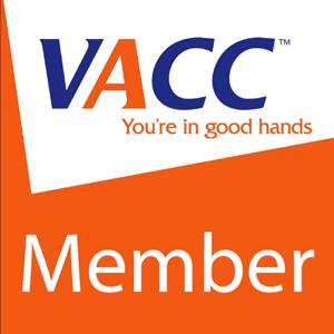 logo-vacc (1)