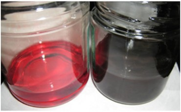 Transmission flush & Fluid Exchange