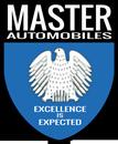 Master Automobiles
